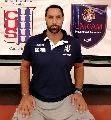https://www.basketmarche.it/immagini_articoli/13-09-2020/angelo-abbracciavento-lascia-basket-giocato-allenatore-camerino-120.jpg