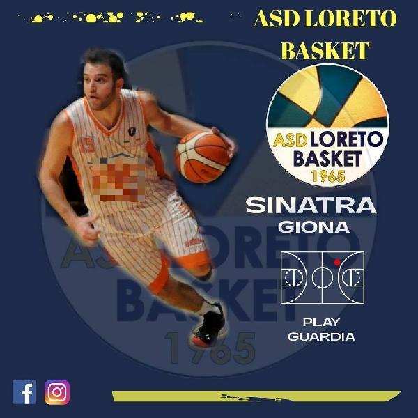https://www.basketmarche.it/immagini_articoli/13-09-2020/colpo-mercato-loreto-pesaro-ufficiale-arrivo-esterno-giona-sinatra-600.jpg