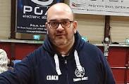 https://www.basketmarche.it/immagini_articoli/13-09-2020/ufficiale-andrea-porcarelli-allenatore-vigor-matelica-120.jpg