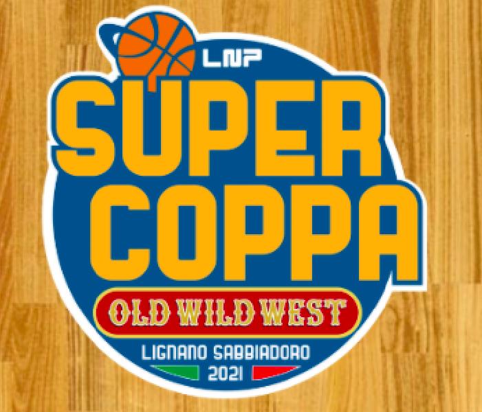 https://www.basketmarche.it/immagini_articoli/13-09-2021/supercoppa-2021-giocheranno-lignano-sabbiadoro-final-eight-600.png