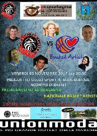 https://www.basketmarche.it/immagini_articoli/13-10-2017/d-regionale-la-pallacanestro-acqualagna-ospita-la-nazionale-artisti-per-un-evento-benefico-270.jpg