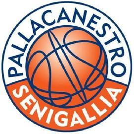 https://www.basketmarche.it/immagini_articoli/13-10-2017/promozione-b-il-roster-completo-della-pallacanestro-senigallia-giovani-270.jpg