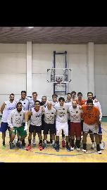 https://www.basketmarche.it/immagini_articoli/13-10-2017/promozione-b-il-roster-completo-della-pallacanestro-senigallia-maior-270.png