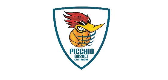 https://www.basketmarche.it/immagini_articoli/13-10-2017/promozione-d-il-roster-completo-de-il-picchio-civitanova-270.jpg