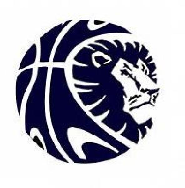 https://www.basketmarche.it/immagini_articoli/13-10-2018/aesis-jesi-supera-rimonta-pallacanestro-fermignano-600.jpg