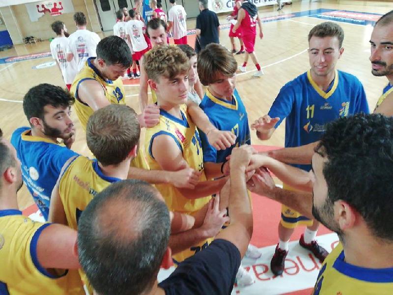https://www.basketmarche.it/immagini_articoli/13-10-2018/airino-basket-termoli-supera-nova-campli-basket-resta-imbattuto-600.jpg
