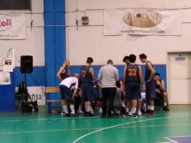 https://www.basketmarche.it/immagini_articoli/13-10-2018/basket-spello-sioux-espugna-campo-pallacanestro-giromondo-spoleto-600.jpg
