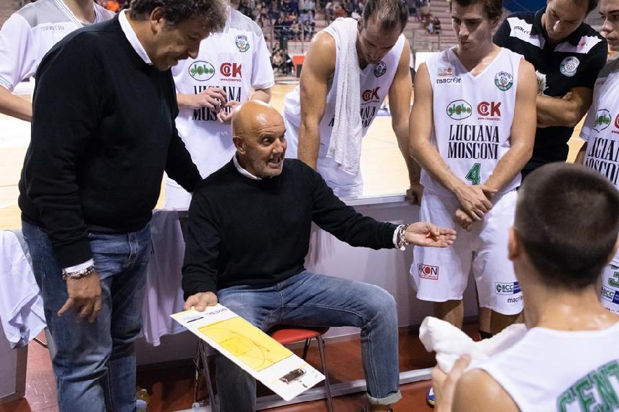 https://www.basketmarche.it/immagini_articoli/13-10-2018/luciana-mosconi-ancona-attesa-difficile-trasferta-chieti-600.jpg