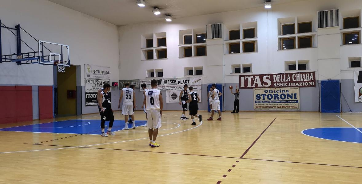 https://www.basketmarche.it/immagini_articoli/13-10-2018/parte-piede-giusto-avventura-coach-donati-panchina-basket-giovane-pesaro-600.jpg
