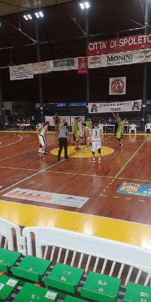 https://www.basketmarche.it/immagini_articoli/13-10-2018/regionale-live-girone-umbria-risultati-seconda-giornata-tempo-reale-600.jpg