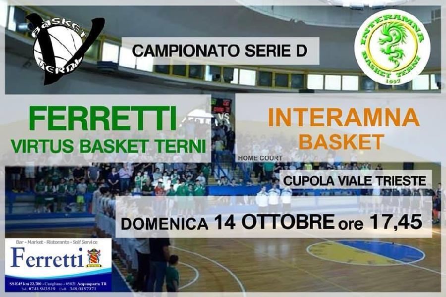 https://www.basketmarche.it/immagini_articoli/13-10-2018/scocca-derby-ternano-virtus-basket-interamna-parole-allenatori-600.jpg