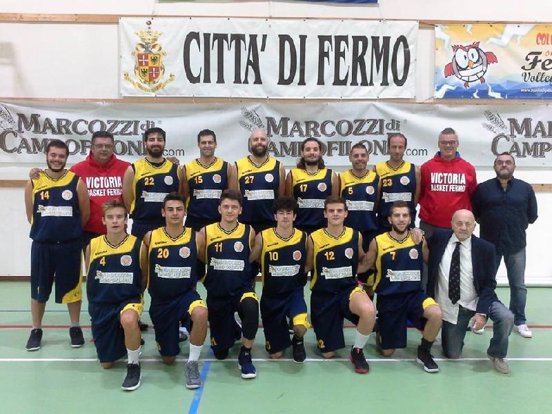 https://www.basketmarche.it/immagini_articoli/13-10-2018/sfortunato-esordio-victoria-fermo-porto-sant-elpidio-600.jpg