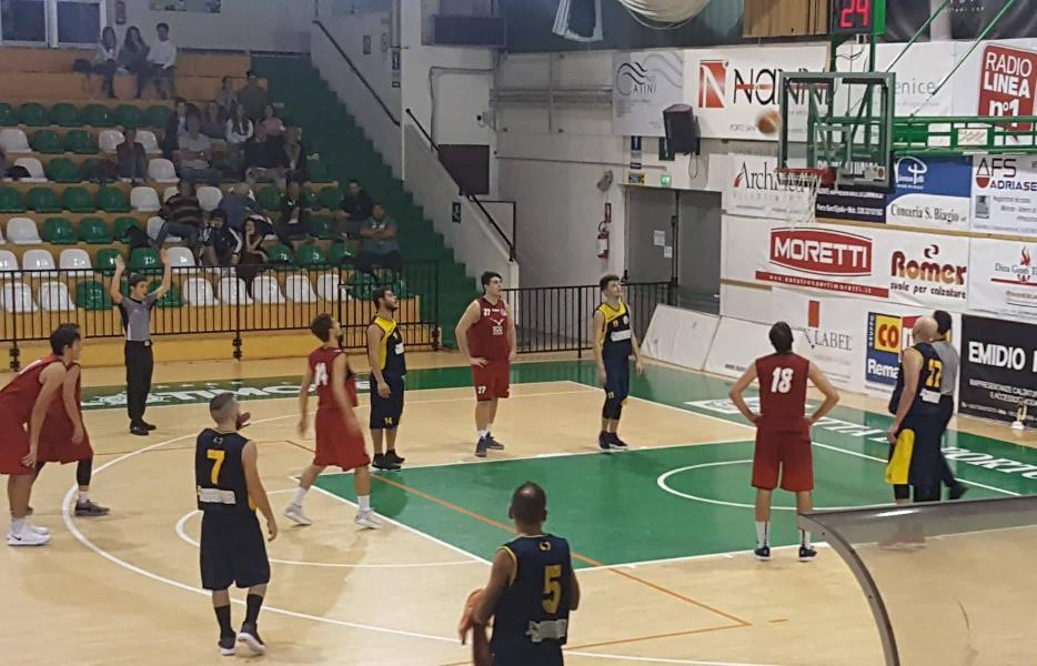 https://www.basketmarche.it/immagini_articoli/13-10-2018/sporting-porto-sant-elpidio-positivo-esordio-interno-victoria-fermo-600.jpg