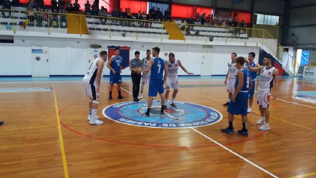 https://www.basketmarche.it/immagini_articoli/13-10-2018/torre-spes-supera-pineto-basket-conquista-prima-vittoria-stagionale-600.jpg