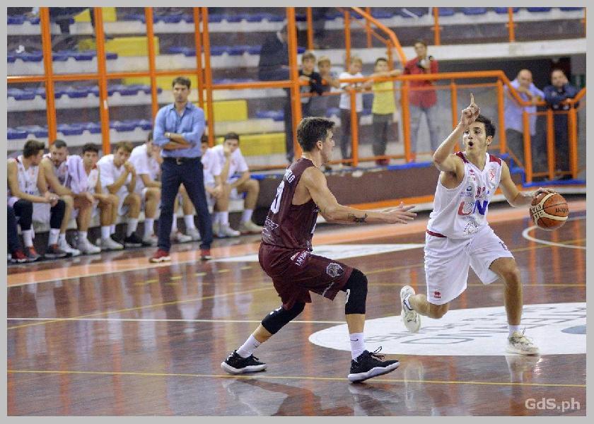 https://www.basketmarche.it/immagini_articoli/13-10-2018/unibasket-lanciano-trasferta-teramo-primo-derby-stagionale-600.jpg