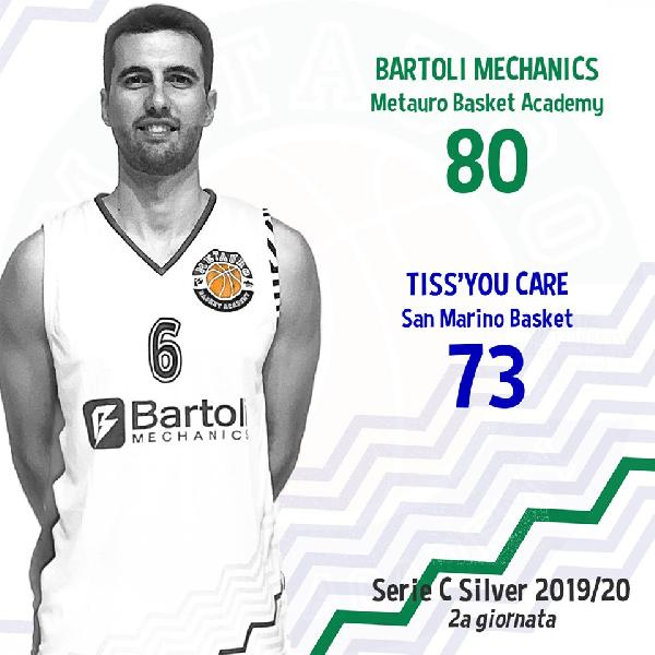 https://www.basketmarche.it/immagini_articoli/13-10-2019/bartoli-mechanics-concede-conquista-seconda-vittoria-consecutiva-600.jpg