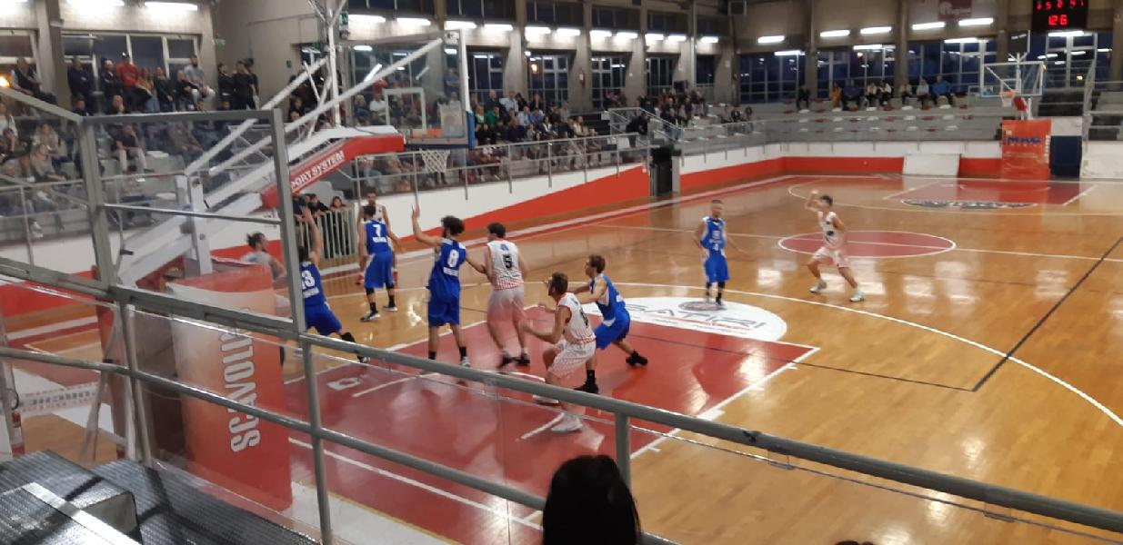 https://www.basketmarche.it/immagini_articoli/13-10-2019/convincente-vittoria-montemarciano-campo-basket-gualdo-600.jpg