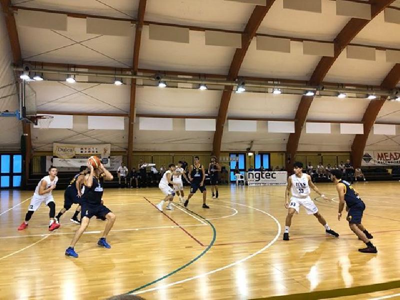 https://www.basketmarche.it/immagini_articoli/13-10-2019/dinamis-falconara-firma-colpaccio-espugna-campo-basket-giovane-pesaro-600.jpg
