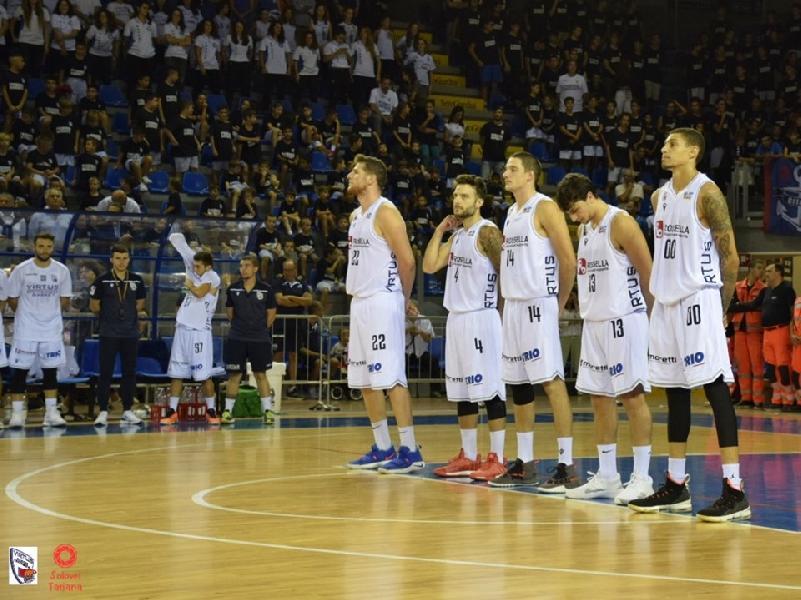 https://www.basketmarche.it/immagini_articoli/13-10-2019/netta-vittoria-virtus-civitanova-teramo-basket-600.jpg