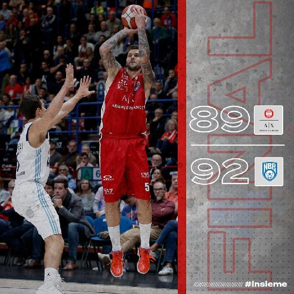 https://www.basketmarche.it/immagini_articoli/13-10-2019/ottima-happy-casa-brindisi-firma-colpaccio-casa-olimpia-milano-600.jpg
