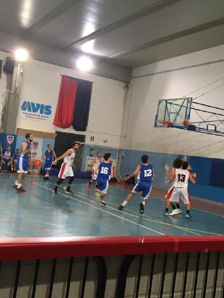 https://www.basketmarche.it/immagini_articoli/13-10-2019/ottimo-basket-assisi-supera-pallacanestro-ellera-rimane-imbattuto-600.jpg