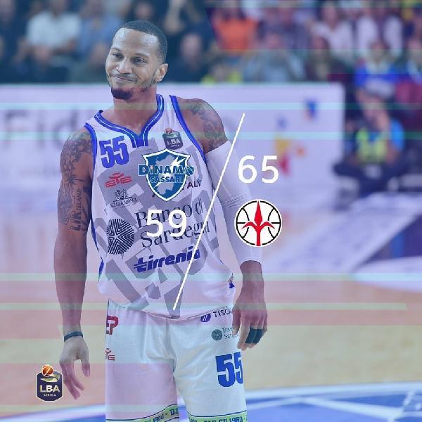 https://www.basketmarche.it/immagini_articoli/13-10-2019/pallacanestro-trieste-firma-impresa-passa-campo-dinamo-banco-sardegna-sassari-600.jpg