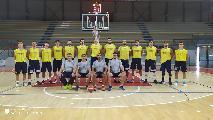 https://www.basketmarche.it/immagini_articoli/13-10-2019/prima-gioia-pallacanestro-recanati-coach-pesaresi-sono-molto-soddisfatto-lavoro-fatto-ragazzi-120.jpg