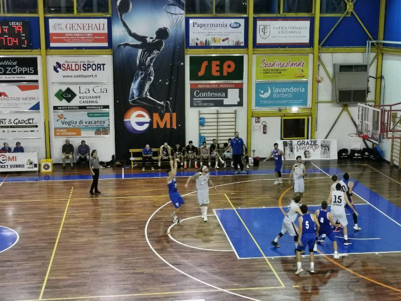 https://www.basketmarche.it/immagini_articoli/13-10-2019/regionale-umbria-cinque-testa-punteggio-pieno-prima-gioia-orvieto-fara-sabina-600.jpg