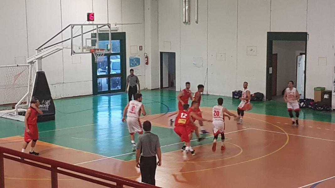 https://www.basketmarche.it/immagini_articoli/13-10-2019/regionale-umbria-live-risultati-gare-domenica-giornata-tempo-reale-600.jpg