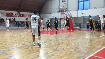 https://www.basketmarche.it/immagini_articoli/13-10-2019/serie-silver-urbania-tolentino-imbattute-bene-montemarciano-recanati-taurus-acqualagna-120.jpg