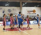 https://www.basketmarche.it/immagini_articoli/13-10-2019/thunder-matelica-fabriano-cede-tempo-viene-sconfitta-campo-rimini-happy-basket-120.jpg
