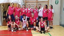 https://www.basketmarche.it/immagini_articoli/13-10-2020/basket-2000-senigallia-coach-tonucci-amichevoli-cesena-utili-provare-innesto-giocatrici-120.jpg