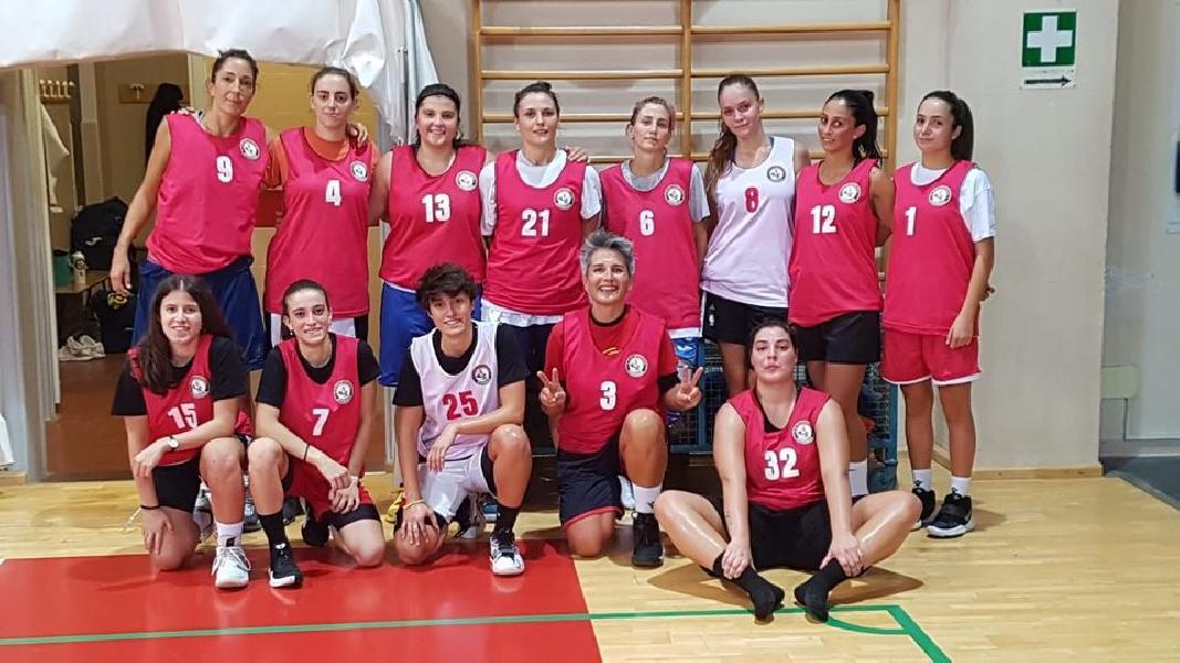 https://www.basketmarche.it/immagini_articoli/13-10-2020/basket-2000-senigallia-coach-tonucci-amichevoli-cesena-utili-provare-innesto-giocatrici-600.jpg