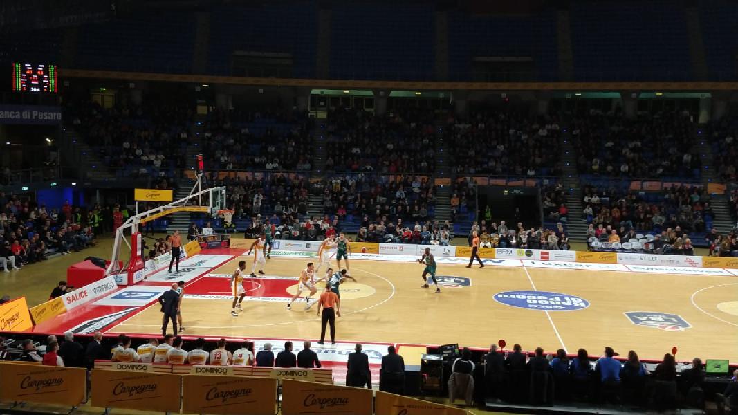 https://www.basketmarche.it/immagini_articoli/13-10-2020/dpcm-restano-massimo-persone-ammesse-palazzetti-regioni-potranno-derogare-600.jpg