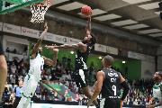 https://www.basketmarche.it/immagini_articoli/13-10-2020/eurocup-aquila-basket-trento-sbanca-nanterre-rimane-imbattuta-120.jpg