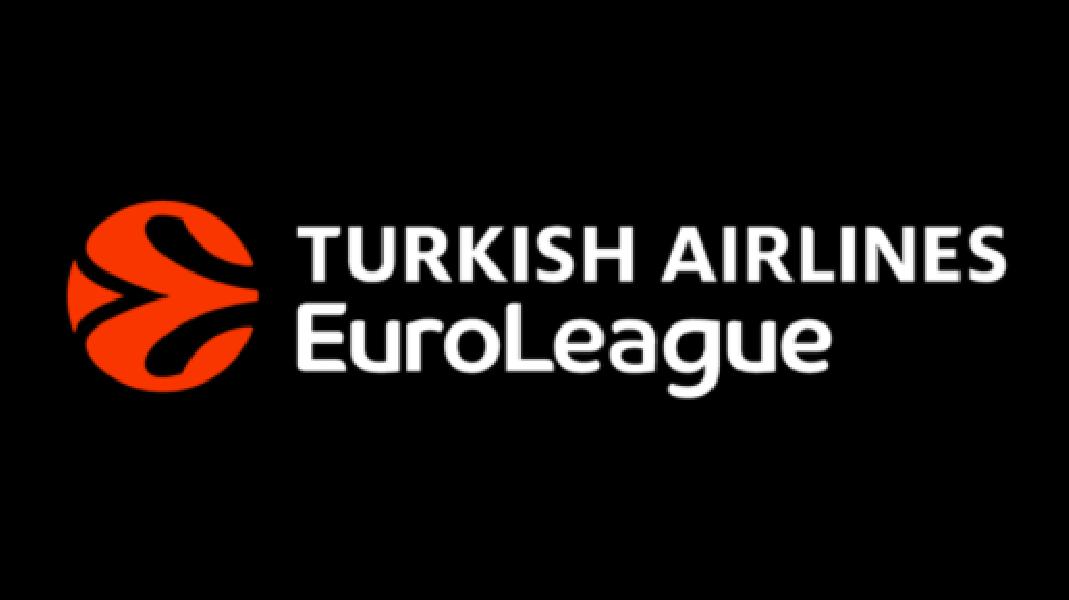 https://www.basketmarche.it/immagini_articoli/13-10-2020/euroleague-rinviata-sfida-asvel-villeurbanne-panathinaikos-600.png