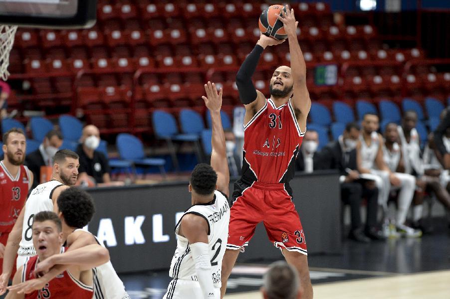 https://www.basketmarche.it/immagini_articoli/13-10-2020/olimpia-milano-coach-messina-olympiacos-aspetta-partita-fisica-600.jpg