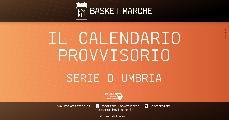 https://www.basketmarche.it/immagini_articoli/13-10-2020/regionale-umbria-calendario-provvisorio-gironi-parte-novembre-120.jpg