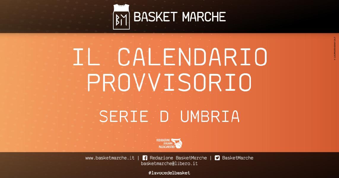https://www.basketmarche.it/immagini_articoli/13-10-2020/regionale-umbria-calendario-provvisorio-gironi-parte-novembre-600.jpg
