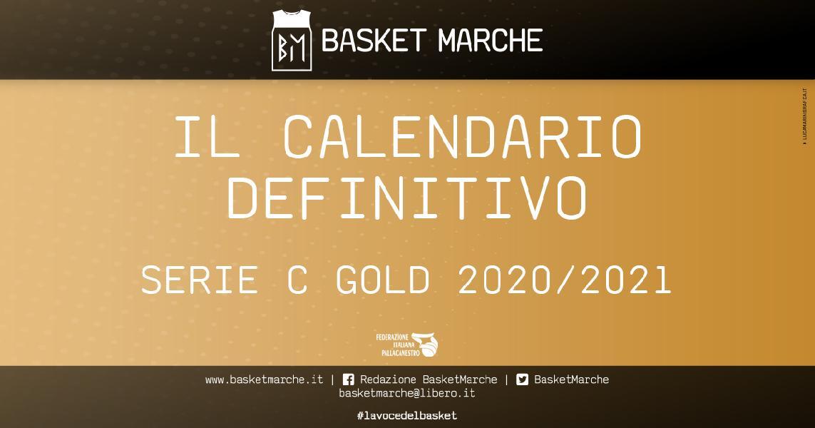 https://www.basketmarche.it/immagini_articoli/13-10-2020/serie-gold-calendario-definitivo-gironi-parte-sabato-novembre-600.jpg