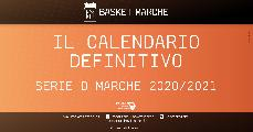 https://www.basketmarche.it/immagini_articoli/13-10-2020/serie-regionale-calendario-definitivo-gironi-parte-venerd-novembre-120.jpg