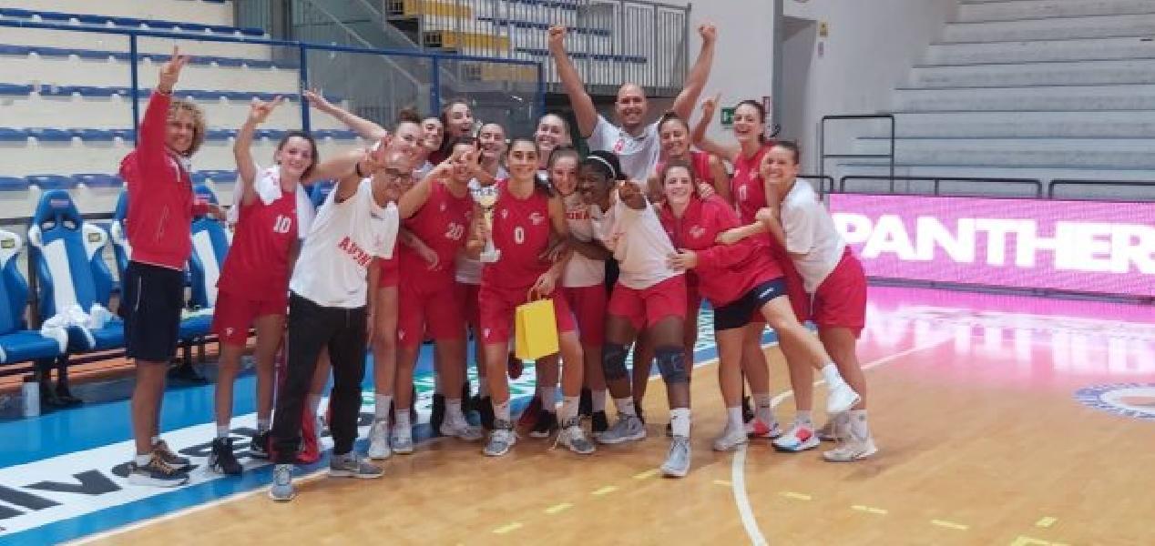 https://www.basketmarche.it/immagini_articoli/13-10-2020/torneo-roseto-basket-girls-ancona-supera-panthers-roseto-vince-torneo-600.jpg