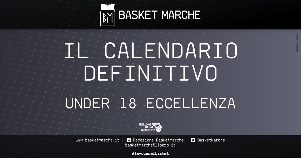 https://www.basketmarche.it/immagini_articoli/13-10-2020/under-eccellenza-calendario-definitivo-campionato-parte-luned-novembre-600.jpg