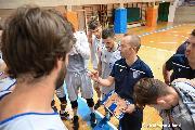 https://www.basketmarche.it/immagini_articoli/13-10-2021/attila-junior-coach-scalabroni-sono-soddisfatto-importante-partire-bene-dobbiamo-continuare-120.jpg