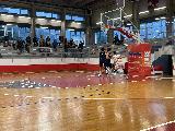 https://www.basketmarche.it/immagini_articoli/13-10-2021/basket-gualdo-coach-paleco-abbiamo-sprecato-opportunit-iniziare-campionato-vittoria-120.jpg