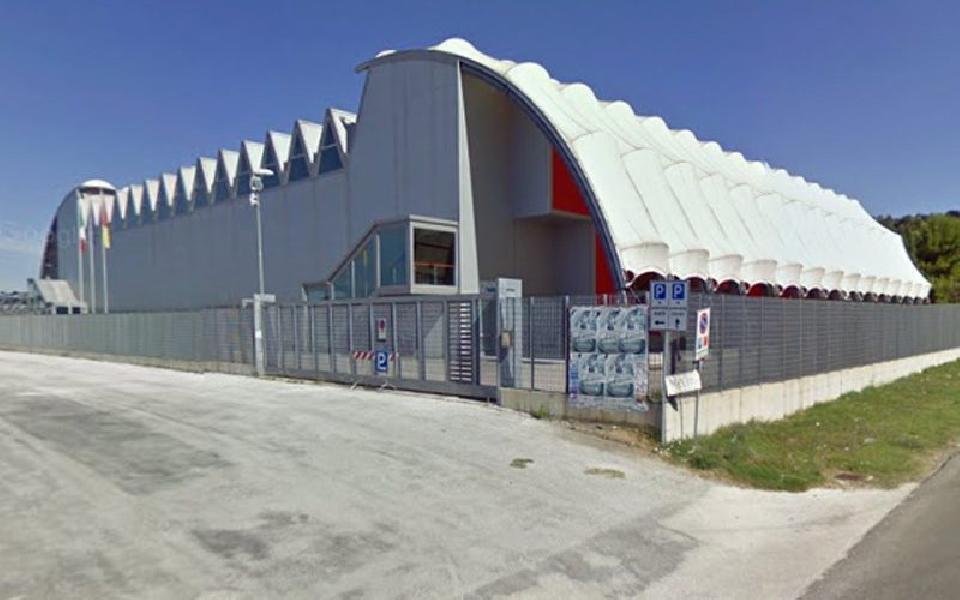 https://www.basketmarche.it/immagini_articoli/13-10-2021/janus-fabriano-aumentata-capienza-palabaldinelli-biglietti-vendita-gara-severo-600.jpg