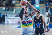 https://www.basketmarche.it/immagini_articoli/13-10-2021/janus-fabriano-patrick-baldassarre-severo-occorrer-tanta-serenit-altrettanta-voglia-vincere-120.jpg