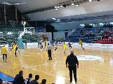 https://www.basketmarche.it/immagini_articoli/13-10-2021/loreto-pesaro-coach-mancini-tempo-siamo-calati-intensit-percentuali-tiro-120.jpg