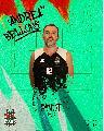 https://www.basketmarche.it/immagini_articoli/13-10-2021/milwaukee-becks-montegranaro-ufficiale-conferma-lungo-andrea-belloni-120.jpg