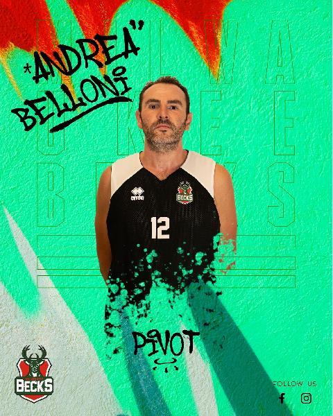 https://www.basketmarche.it/immagini_articoli/13-10-2021/milwaukee-becks-montegranaro-ufficiale-conferma-lungo-andrea-belloni-600.jpg